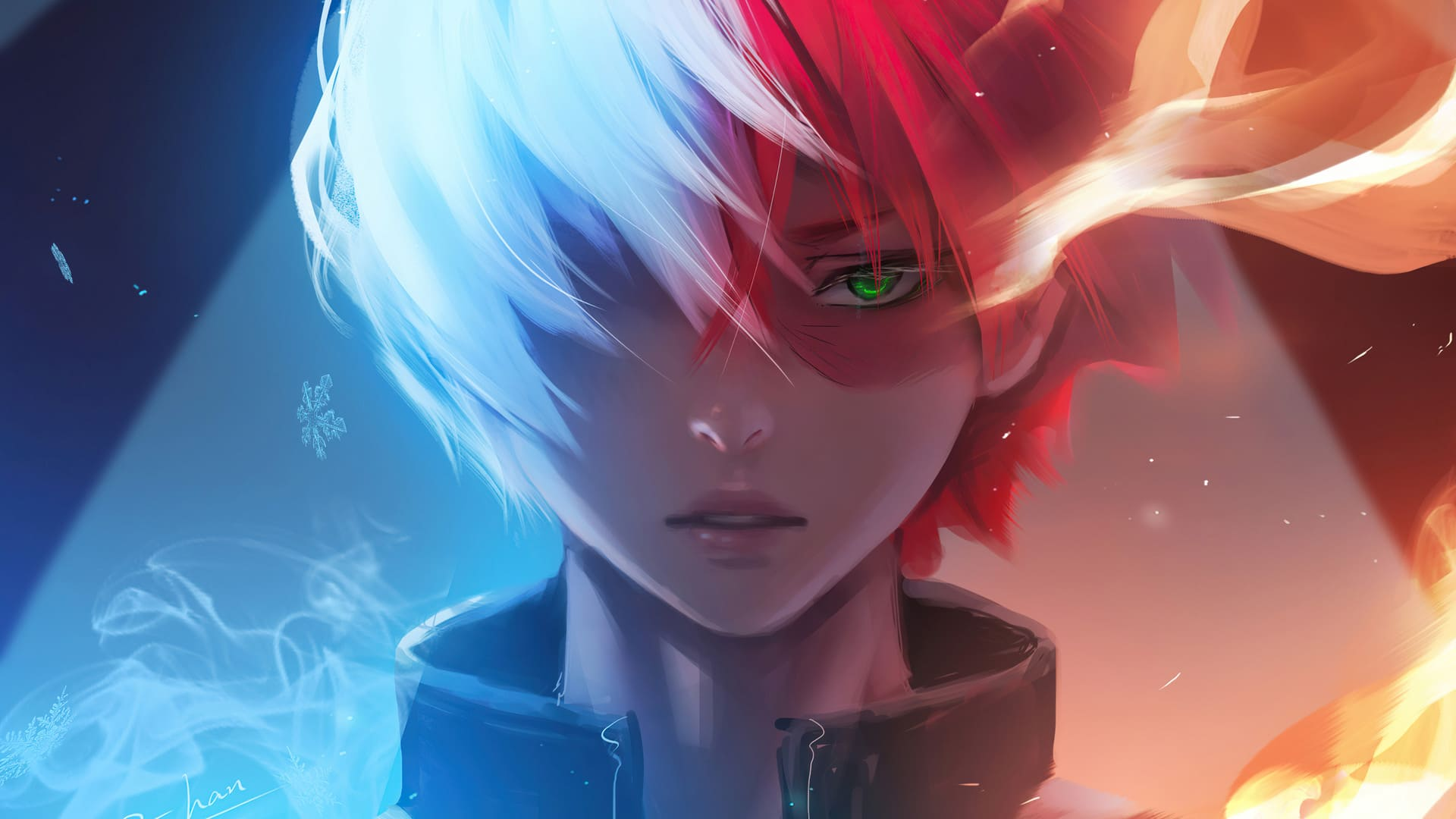 Cool Anime Wallpaper Download High Quality Cool Anime Wallpaper