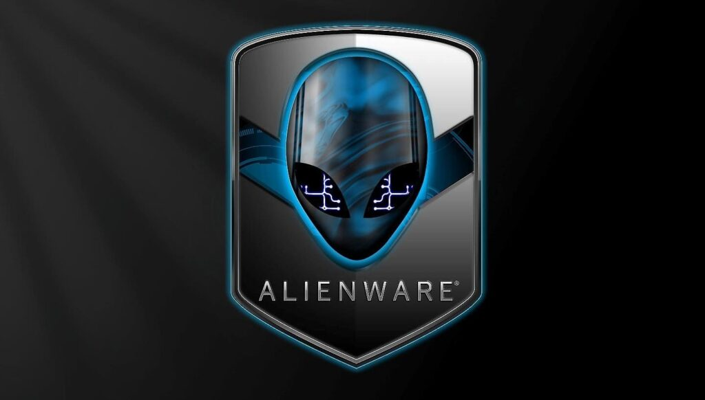 Alienware Pc Wallpaper