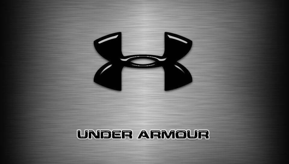 Under Armour Desktop Wallpaper