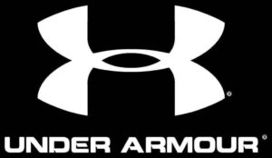 Under Armour PC Wallpaper